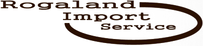 Rogaland Import Service AS